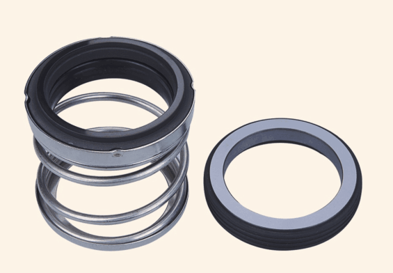 Mechanical Seal WMBIA