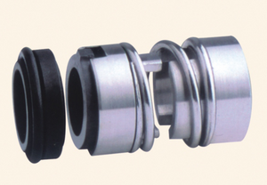 Mechanical Seal WMGLF-5