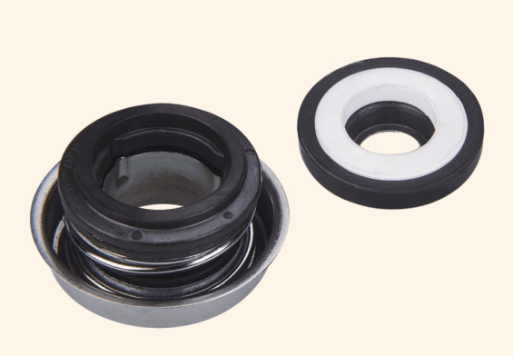 Auto Cooling Pump Seal WM FK