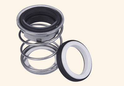 Mechanical Seal WMFBD