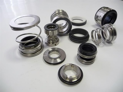mechanical seals manufacturers.jpg
