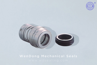O Ring Mechanical Seals WM103B