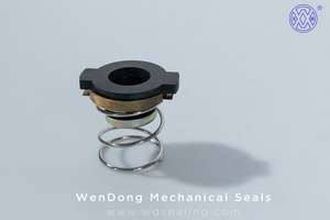 Automotive Water Pump Mechanical Seal WM XP