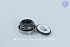 Mechanical Seal for Water Pump WM F