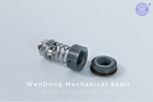 OEM Mechanical Seal WMGLF-3