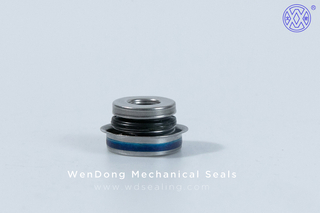 Mechanical Pump Seals WM FB