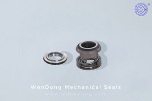 OEM Mechanical Seal WMX